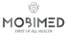 Mobimed Website